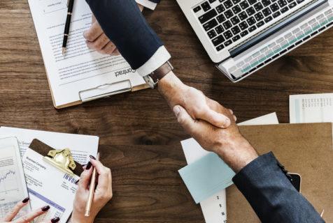 Externalisation des fiches de paie : 8 raisons de choisir Juris Paye