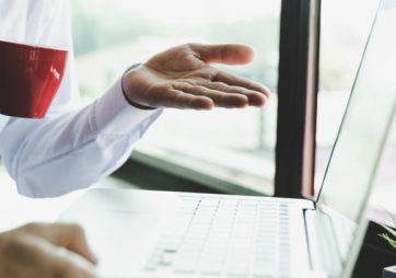 Externalisation de la paie : comment bien choisir son prestataire ?