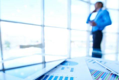 Confiez la gestion de la paie de votre entreprise au prestataire idéal