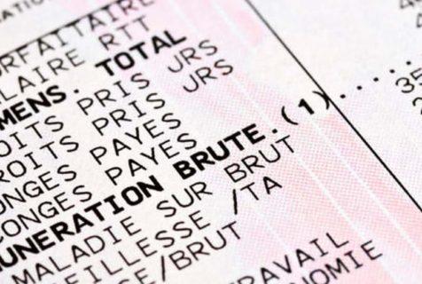 Dématérialisation des bulletins de paie : les meilleures solutions