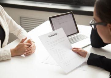 L'externalisation de paie : la solution à la pénurie de gestionnaires