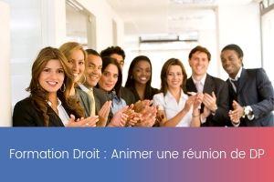 _Animer une réunion de DP – image – site