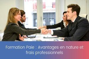 _Avantages en nature et frais professionnels – image – site