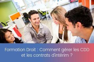 Comment gérer les CDD et les contrats d'intérim _ – image – site