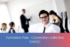 Convention collective SYNTEC – image – site