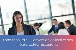 _Convention collective des hôtels, cafés, restaurants – image – site