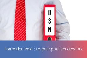 DSN secteur public – image – site