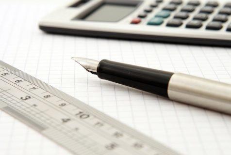 Le calcul de solde de tout compte pour un CDI : approfondissements