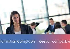 Formation – Les bases de la comptabilité (niveau 1)