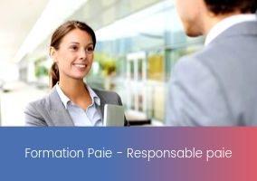 Formation – CSE : vérifiez vos bulletins de paie