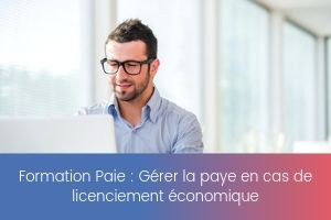 _Gérer la paye en cas de licenciement économique – image – site