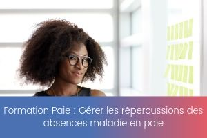 _Gérer les répercussions des absences maladie en paie – image – site