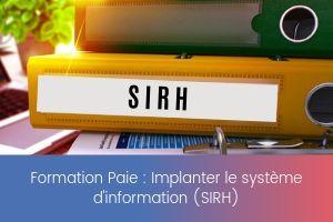_Implanter le système d'information (SIRH) – image – site