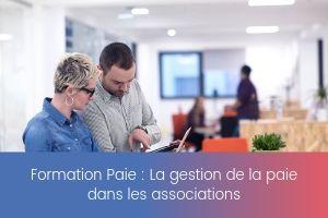 La gestion de la paie dans les associations – image – site