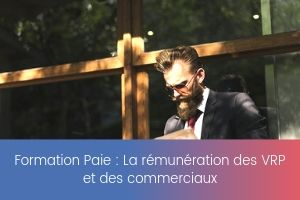 La rémunération des VRP et des commerciaux – image – site