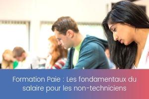 Les fondamentaux du salaire pour les non-techniciens – image – site