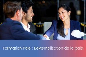 _L'externalisation de la paye – image – site (2)
