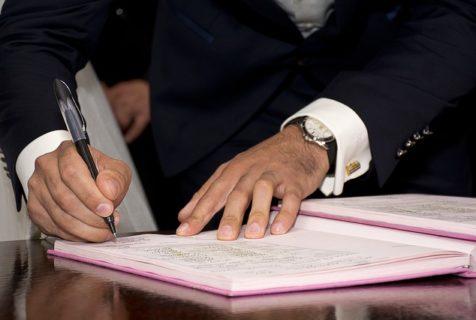 Découvrir les différentes mesures de la Loi Travail avec JURIS PAYE