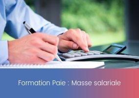 Formation – Implanter le système d'information (SIRH)