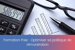 Optimiser sa politique de rémunération – image – site