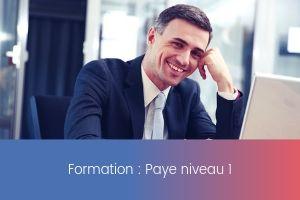Paye niveau 2 – image – site (1)