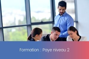 Paye niveau 3 – image – site (2)