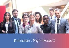 Formation – Contrôler un service paie