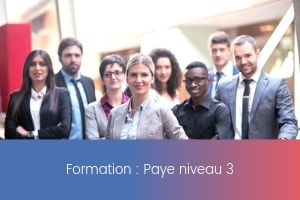 Paye niveau 3 – image – site