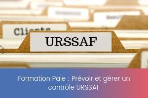 Prévoir et gérer un contrôle URSSAF – image – site