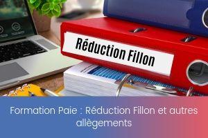 Réduction Fillon et autres allègements – image – site
