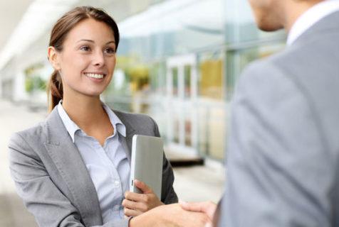 Service paie : la meilleure formation pour améliorer vos connaissances