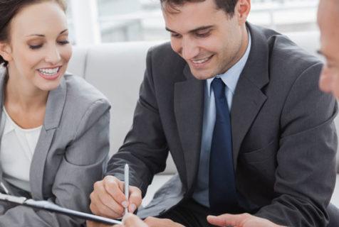 Formation de gestion de paie à distance : Programmes et JURIS PAYE