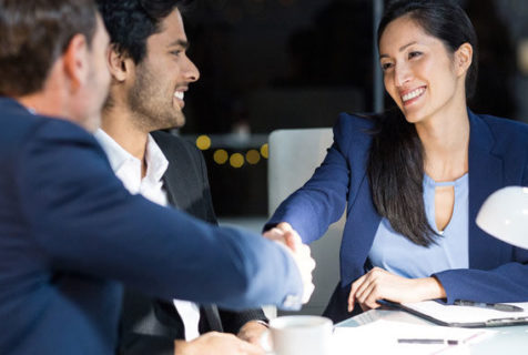 Externalisation RH pour votre entreprise : enjeux et avantages