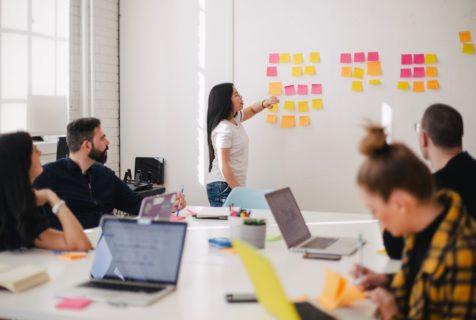 Formation de gestion de paie pour salariés : combien ça coûte ?