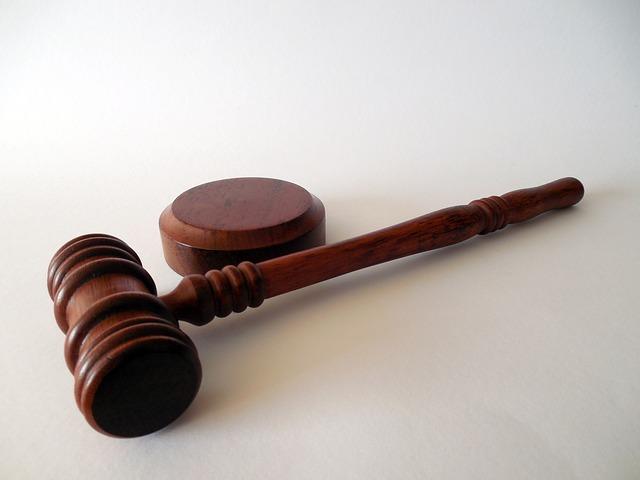 Formation droit social et paie : comment bien choisir son organisme ?