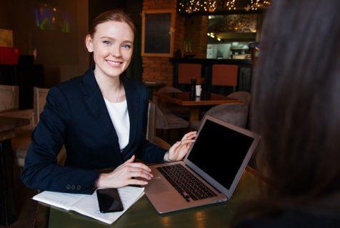 Gestion de paie outsourcée : combien coûte l'externalisation de paie ?