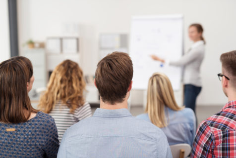 Masse salariale : calcul et gestion, se former avec Juris Paye