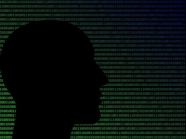Silae paie : comment réussir sa migration logicielle