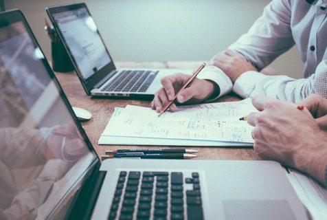 Assurance chômage : ce qui change à partir du 1er novembre 2019