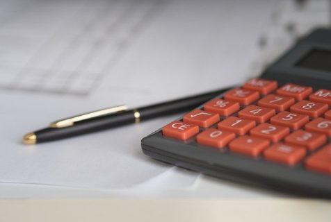 Le compte de résultat : la formation comptabilité par Juris Paye