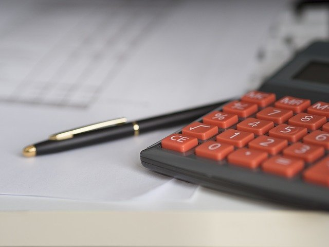 Le compte de résultat la formation comptabilité par Juris Paye