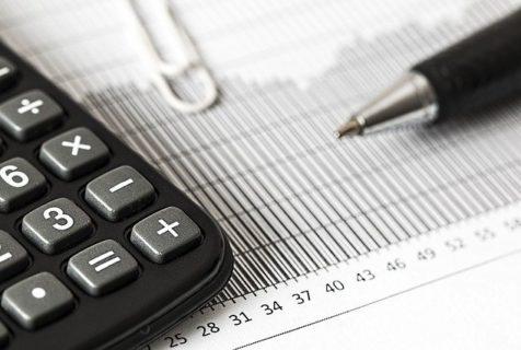 Les raisons de découvrir les 10 principes comptables fondamentaux