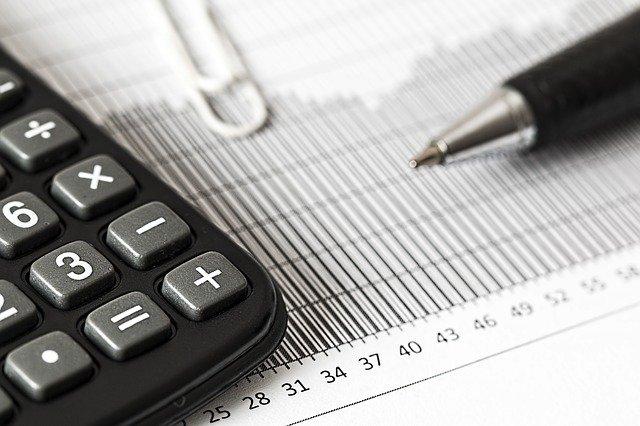 Les principes comptables fondamentaux