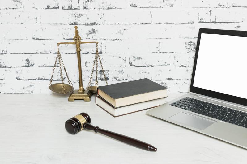 formation gestionnaire de paie les nouvelles lois