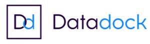 formation-data-dock