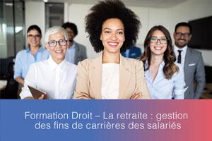Formation-Droit-–-La-retraite—gestion-des-fins-de-carrières-des-salariés