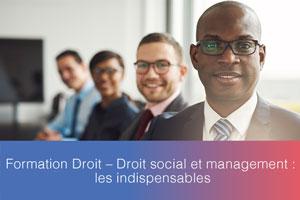 Formation-Droit-–-Droit-social-et-management—les-indispensables