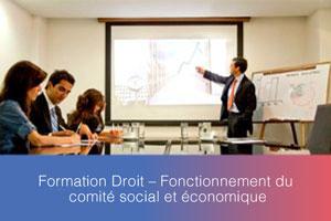 Formation-Droit-–-Fonctionnement-du-comité-social-et-économique