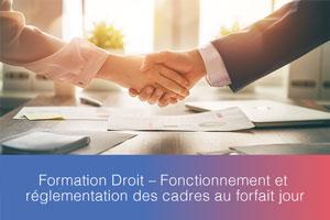 Formation-Droit-–-Fonctionnement-et-réglementation-des-cadres-au-forfait-jour