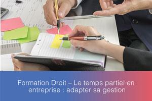 Formation-Droit-–-Le-temps-partiel-en-entreprise—adapter-sa-gestion